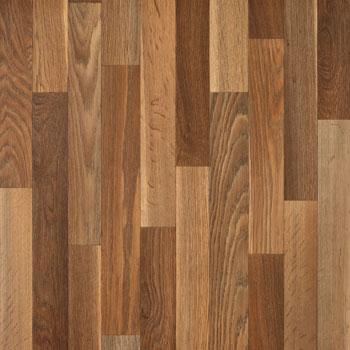 Suelos de losetas adhesivas - Suelo pvc imitacion madera ...
