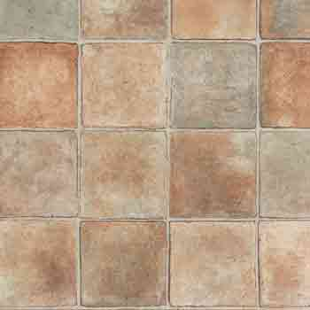 suelos de losetas adhesivas