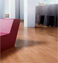 Quick step pavimentos laminados - Suelos laminados quick step ...