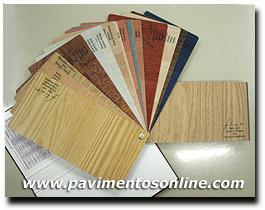 pavimentos laminados para toda la casa especial cocinas y baos flint pavimentos especiales para zonas hmedas